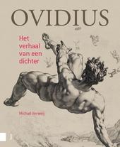 Ovidius : het verhaal van een dichter