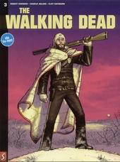 The walking dead. 3