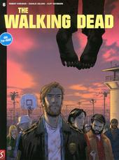 The walking dead. 6