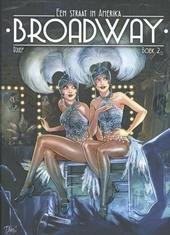 Broadway : een straat in Amerika. 2