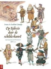Van Lascaux tot Vermeer