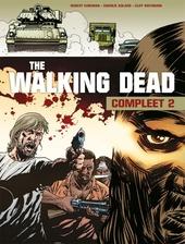 The walking dead compleet. 2
