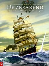 Atlantische Oceaan 1916