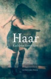 Haar : roman