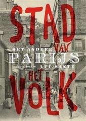 Het andere Parijs : stad van het volk