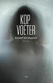 Kopvoeter : roman