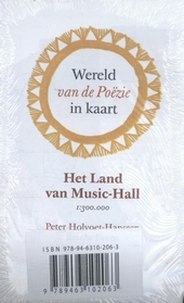 Het Land van Music-Hall