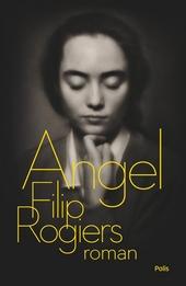 Angel : roman