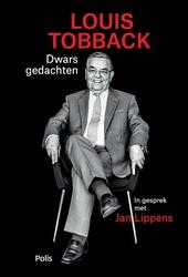 Dwarsgedachten : in gesprek met Jan Lippens