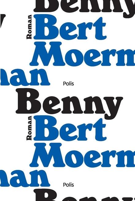 Benny : roman