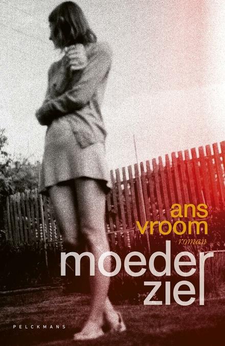 Moederziel : roman