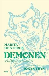 Demonen : volksverhalen
