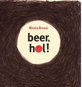 Beer, hol!
