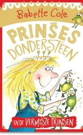 Prinses Dondersteen