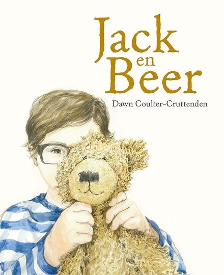 Jack en Beer