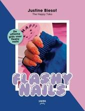 Flashy nails : de ultieme gids voor fleeky nails