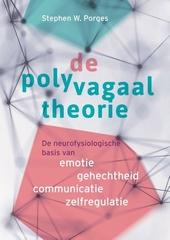 De polyvagaaltheorie : de neurofysiologische basis van emoties, gehechtheid, communicatie en zelfregulatie