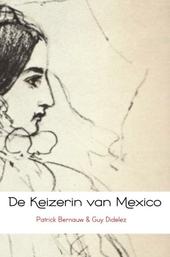 De Keizerin van Mexico