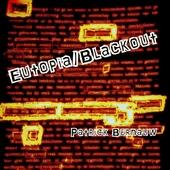 Eutopia/Blackout