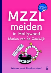 MZZLmeiden in Hollywood