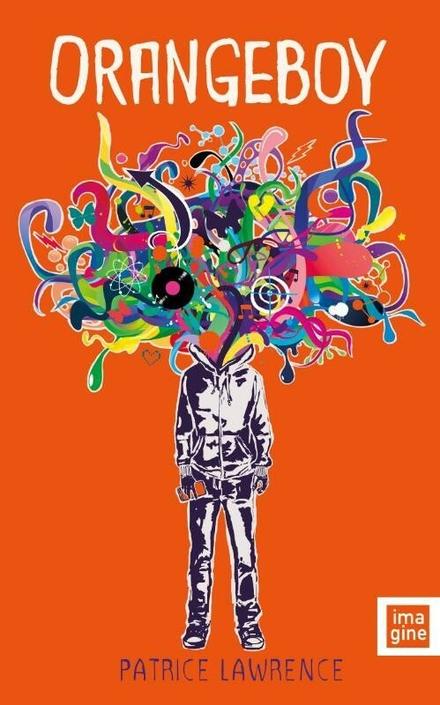 Orangeboy