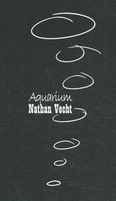 Aquarium : een zwarte komedie