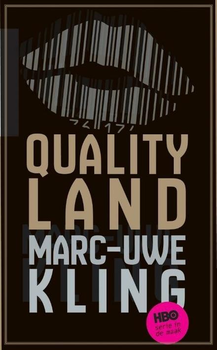 Quality Land - Angstaanjagend dichtbij en Supergrappig