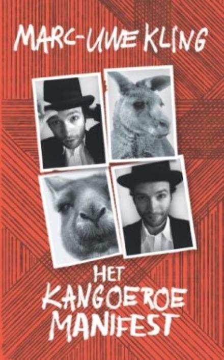 Het kangoeroemanifest