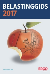 Belastinggids 2017