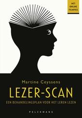 Lezer-scan : een behandelingsplan voor het leren lezen