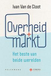 Overheid + markt : het beste van beide werelden