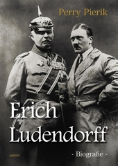 Erich Ludendorff : biografie