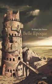 Belle Epoque : verhalenbundel