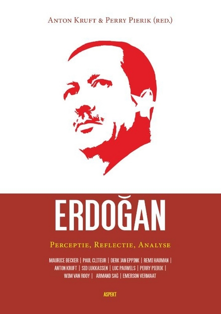 Erdoğan : perceptie, reflectie, analyse