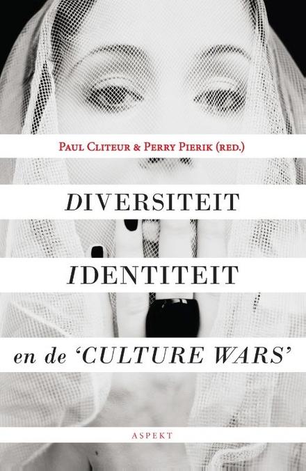 Diversiteit, identiteit en de 'culture wars'