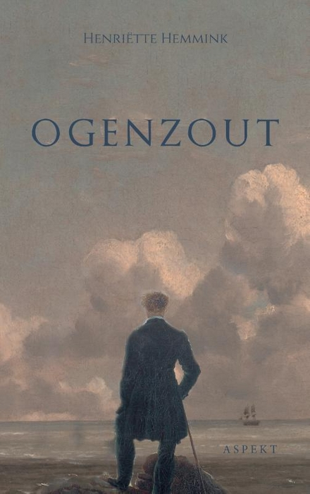 Ogenzout