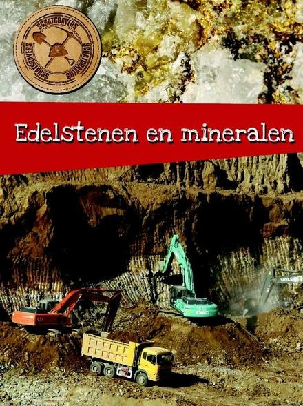 Edelstenen en mineralen