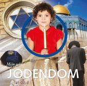 Jodendom