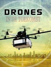 Drones in de toekomst