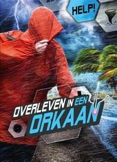 Overleven in een orkaan