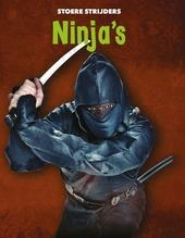 Ninja's