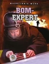 Bomexpert