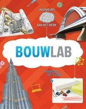 Bouwlab