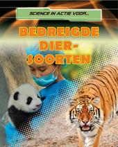 Voor bedreigde diersoorten