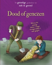 Dood of genezen