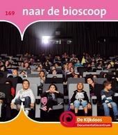 Naar de bioscoop