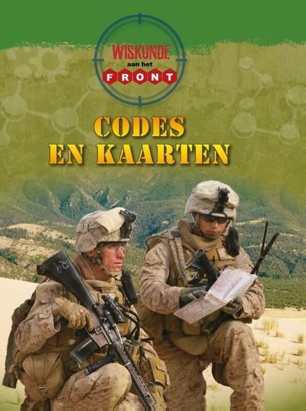 Codes en kaarten