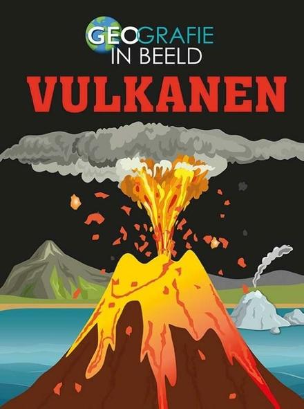 Vulkanen