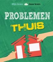 Problemen thuis