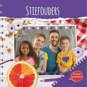 Stiefouders